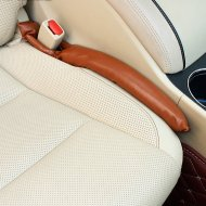 LEATHER SEAT GAP FILLING FOR Nissan Accessories 2015-2016 Murano