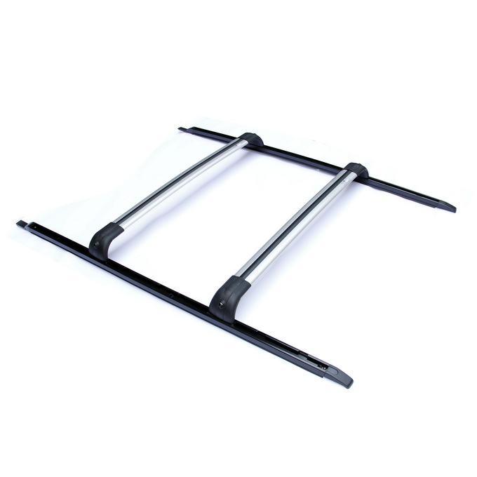 Land Rover Discovery 3 4 Lr3 Lr4 Roof Rail Roof Rack And